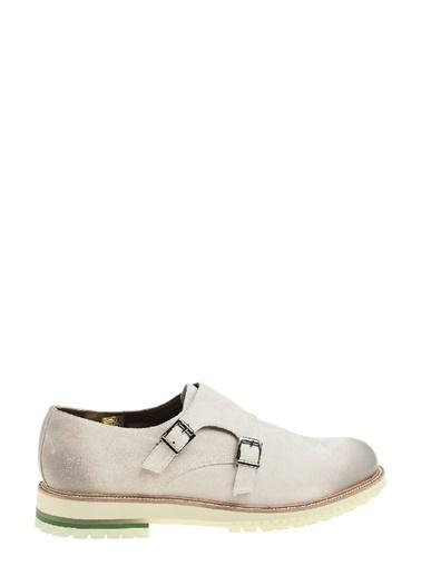 George Hogg Tokalı Ayakkabı Taş